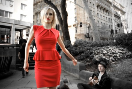 RedDress_Our_Service_Page